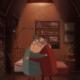 Lost Property, il corto che parla di Alzheimer