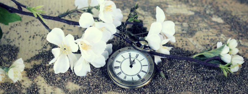 """L'Alzheimer a volte mette in """"pausa"""" e ci offre alcuni momenti di gioia dove ritroviamo la persona che abbiamo sempre conosciuto"""